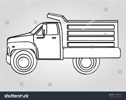 Drawing Dump Truck Isolated On Gray Stock Vector 100846624 ... How To Draw An F150 Ford Pickup Truck Step By Drawing Guide Dustbin Van Sketch Drawn Lorry Pencil And In Color Related Keywords Amp Suggestions Avec Of Trucks Cartoon To Draw Youtube At Getdrawingscom Free For Personal Use A Dump Pop Path The Images Collection Of Food Truck Drawing Sketch Pencil And Semi Aliceme A Cool Awesome Trailer Abstract Tracing Illustration 3d Stock 49 F1 Enthusiasts Forums