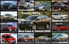 Camerons Top Recommended Cars & Trucks 2013 - YouTube Premium Pickups Autonxt 10 Trucks That Can Start Having Problems At 1000 Miles Used Chevy Cars For Sale In Jerome Id Dealer Near Lexus Rx And Gmc Yukon Among Intellichoices 2013 Best Bets Winners 15 Pickup You Should Avoid At All Cost Toyota Camry Side View Photo Pinterest Chevrolet Silverado 2500hd Utility Body Reg Cab 1337 Truck Of The Year 1979present Motor Trend Ford F150 Vs Ram 1500 Whats Youtube Thursday Thrdown Fullsized 12 Ton Carfax