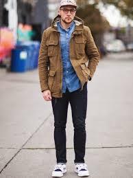 comment porter une montre comment porter chemise en homme archzine fr dedans
