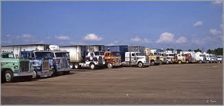 Truck Stop: Kenly Truck Stop White Usps Truck Stops At Apartment Building Complex On Sunny Day In Americas Best Rest For Drivers Ez Invoice Factoring Travelcenters Of America Tatravelcenters Twitter The Here 2017 Boyertown Auto Museum Image Stop Sky City Travel Centerpng Simulator Wiki Reno Nv Frames Per Mile Sapp Bros Centers Home This Morning I Showered A Girl Meets Road Gets Trailer N3rdabl3 Usa Nevada Trucks Truck Parking Lot Stop North United