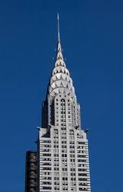 100 Art Deco Architecture Wikipedia