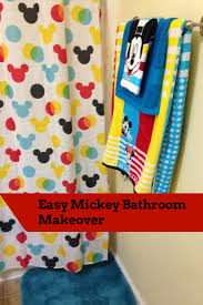 Upmc Isd Help Desk by 100 Mickey And Minnie Bathroom Decor 517 Best Mickey Images