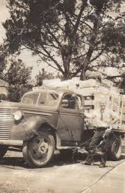 History | Toby's Trucking - Marin And Sonoma Hauling Services Raneys On Twitter How Would You Like To Haul 41000 Lbs Of Blocks Liberal Man Killed In Texas Trucking Accident Thomasjhenry Respect The Elders Trucking Truckersjourney Truckerslife Reyes Sons Llc 8 Photos Transportation Service 1303 Hidden Highway Star Ll Pinterest California Lawmakers Set Sights Retail Abuse By Companies Juana Customer Representative Delaware River Inc Home Facebook Federal Agencies Hired Port With Labor Vlations Semi Trucks Trucks Rigs And Big Rig Bill Protect Truckers From Goes Gov