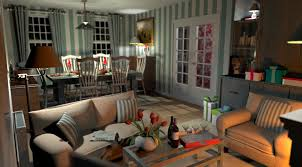 Sweet Home 3D : Tips 3d Home Design Peenmediacom 5742 Best Home Sweet Images On Pinterest Latte Acre Best Softwarebest Software For Mac Make Outstanding Sweet Contemporary Idea Design Ideas Living Room Retro Awesome Online Pictures Interior 3d Deluxe 6 Free Download With Crack Youtube Small Decorating Fniture Modern Cool Designs Stesyllabus Flat Roof 167 Sq Meters