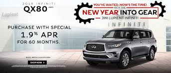 INFINITI Dealer In Minneapolis, MN | Jim Lupient INFINITI 2017 Finiti Qx80 Review Ratings Edmunds Used Fond Du Lac Wi Infiniti Truck 50 Best Fx37 For Sale Savings From Luxury Cars Crossovers And Suvs Warren Henry Miami Fl Sales Service Parts 2019 Qx60 Reviews Price Photos Specs Dealer In Suitland Md Of Limited Exterior Interior Walkaround Tampa New Dealership Orlando Fresno A Vehicle Larte Design 2016 Missuro White 14 Rides
