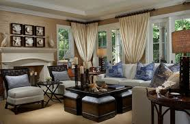 Home DecorSimple English Country Decor Interior Design Ideas Photo On House Decorating Amazing