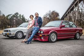 100 Craigslist Nashville Cars And Trucks For Sale By Owner My Ride The BoxyButBeautiful 1991 BMW 325i