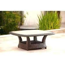 jordan furniture clearance – artriofo