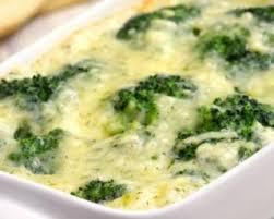cuisiner du brocoli recette de gratin de chou fleur et brocoli à i g bas