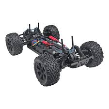 Redcat Racing Blackout XTE PRO Electric Monster Truck Blue BLACKOUT ... Traxxas Bigfoot Ripit Rc Monster Trucks Cars Fancing 18 Crawler Chassis Truck Body Frame Kits W Wheels For 6x6 Mud Truck 3d Model In Parts Of Auto 3dexport A Ramblin Roller Prolines Promt 44 Newb Bwd Beast 2 G10 Kit Billet Works Designs News Page 4 Patrick Enterprises Inc Tuck From Axial Ax10 Chassis With Proline Body And Tamiya Custom Clod Buster Alinum Suspension Scale Losi Tenacity White Avc 110 4wd Rtr Tekno Rcs New Mt410 Redcat Racing Blackout Xte Pro Electric Blue Blackout S920 Water Resistant 24ghz Waterproof High Speed
