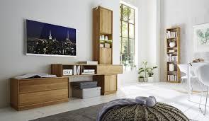 japanischer minimalismus unser thema im