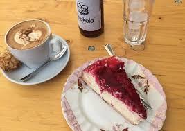 14 lieblingscafés in düsseldorf für kaffee kuchen
