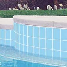 national pool tile 6x6 solids pool tile m6761pg