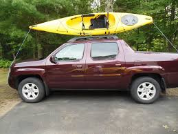 Kayak On Top Of Tonneau Cover Stake Pocket Truck Racks With Rack By ... Thule Xsporter Truck Rack 46 Fancy Pickup Kayak Racks Autostrach Ebay Amazon Diy For Toyota Highlander Best Resource Selecting For Your Vehicle Olympic Outdoor Center Kayak Rack Travel Trailer Google Search Camping Pinterest Zrak 2 Minute Transformer Youtube No Drill Ladder Installed To With Diy Pvc Canoe Truck Pvc Hasyim Topic How To Haul A On Pickup Diy Part Birch Tree Farms