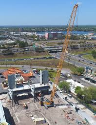 Construction Crane | Sarasota | Miami | Melbourne | Lake City | Ft ... 1950 Ford F1 Classic Cars Of Sarasota New 2018 Toyota Tundra Sr5 Jx242630 Peterson Family Moving Llc Fl Movers Search Results For Sign Trucks All Points Equipment Sales Home Tampa Rv Rental Florida Rentals Free Unlimited Miles And 2013 Freightliner Scadia Sarasota 5004803596 Moving Truck Rental Phoenix Az Youtube 6321 Mighty Eagle Way 34241 Trulia Penske Truck Releases 2016 Top Desnations List Photo Gallery Harbour Crane Service