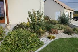 amenager jardin devant maison paysagiste conseil with amenager