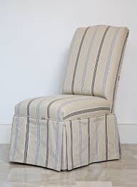 Teen Bedroom Chairs by Small Bedroom Chair And Ottoman U003e Pierpointsprings Com