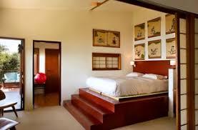 75 rote asiatische schlafzimmer ideen bilder april 2021