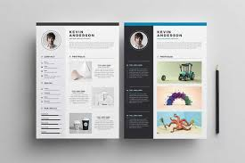 36 Useful Resume Mockups To Create Professional Resume ... Free Simple Professional Resume Cv Design Template For Modern Word Editable Job 2019 20 College Students Interns Fresh Graduates Professionals Clean R17 Sophia Keys For Pages Minimalist Design Matching Cover Letter References Writing Create Professional Attractive Resume Or Cv By Application 1920 13 Page And Creative Fully Ms
