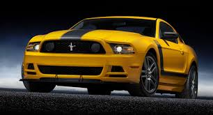 Ford's Mustang Boss 302 Won't Return In 2014 So My Boss Bought A New Truck 2017 Platinum Ford F250 67 Chevrolet Colorado Z71 Trail Boss 30 The Fast Lane Truck F150 Cstar Autopro Collision Chandler 2006 4 Door Pickup Youtube Eeering Confirms New Raptor Makes 450 Hp 1978 White Road 2 Silagegrain Item L4836 Sol 1985 F 150 Hoss For Sale Alabama Ford F350 Xl 4wd 35000 1 Owner Miles Works Like New Boss V Install Guide 092013 F150lifts Coilover On Regular Cab In Madison Wi Fords Mustang 302 Wont Return In 2014 Consumers Can Test Drive Allnew Super Duty At Tour