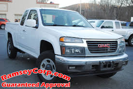 Used 2012 GMC Canyon For Sale | West Milford NJ Seekins Ford Lincoln Vehicles For Sale In Fairbanks Ak 99701 New 2018 Chevrolet Silverado 1500 Work Truck Regular Cab Pickup 2009 Gmc Sierra Extended 4x4 Stealth Gray Find Used At Law Buick 2011 2500hd Car Test Drive Gmc Sierra 3500hd 4wd Crew 8ft Srw 2015 Used Work Truck At Indi Credit 93687 Youtube 2 Door 2004 3500 Quality Oem Replacement Parts Specs And Prices 2007 Houston 1gtec14c87z5220 Eaton