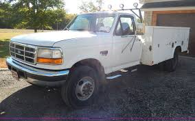 1997 Ford F450 Super Duty XLT Utility Truck | Item H9580 | S... 2005 Ford F450 Xl 12 Ft Service Utility Truck For Sale 220963 Pickup Trucks Mechanic In Mesa 1983 Gmc Brigadier Service Utility Truck For Sale 544868 2011 Ford F350 Super Duty 11233 New Commercial Find The Best Chassis 2019 F550 4x4 Knapheide Ext Cab Mechanic Crane Dumputility Matchbox Cars Wiki Fandom Powered By Wikia 1189 Used In Al 2660 2004 Super Duty Utility Truck Item L7211 So