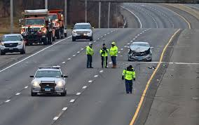 State Police ID Victim In I-95 Fatal - Connecticut Post Italian Restaurant Joe Letizia Norwalk Ct Index Of Images_2 East Speaks Loud And Clear We Dont Want Tractor Pursuit Ends When Accused Rapist Plunges 40 Feet From Freeway Chamber March 2016 Report By The Hour Issuu State Police Id Victim In I95 Fatal Connecticut Post Opinion Parking Authority Is A Tad Overzealous Nancy On Are Searching For Two Men Suspected Stabbing A Haunting At Norwalks Mill Hill Graveyard Oct 14 20 21 Mall Cstruction Bucks Trends 1 Dead Critical After Police Chase Ends Crash Two Men And Truck Twomenandatruck Twitter