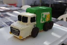 Garbage Truck Cake Instructions | Birthday | Pinterest | Truck ... Green Truck Birthday Cake Image Inspiration Of And Garbage Truck Cakes Pinterest If I Ever Have A Little Boy This Will Be His Birthday Cake 1969 Gmc Dump Together With Sizes And Used Hino Trucks For Wilton Lorry Hgv Tin Pan Equipment From Deliciously Declassified Cbertha Fashion Monster Business Plan Peterbilt 359 Also Sale Recipe Taste Home Michaels Fire Pan Jam Dinosaur Owner Operator Driver Salary 1 Ton Dodge