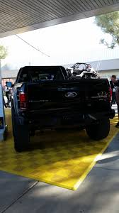John Hennessey Unveils 2018 6×6 VelociRaptor & Talks About The ... 2017 Velociraptor 600 Twin Turbo Ford Raptor Truck Youtube First Retail 2018 Hennessey Performance John Gives Us The Ldown On 6x6 Mental Invades Sema Offroadcom Blog Unveils 66 Talks About The Unveils 350k Heading To 600hp F150 Will Eat Your Puny 2014 For Sale Classiccarscom Watch Two 6x6s Completely Own Road Drive
