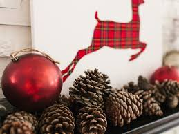 Best Decorating Blogs 2013 by Picturesque Decorating Christmas Decorations Easy Table Ideas With