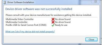 usb serial controller driver for windows 7