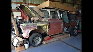 4X4 Trucks For Sale: Project 4x4 Trucks For Sale Old Project Trucks For Sale Hyperconectado Home Farm Fresh Garage Original Unstored 1949 Chevrolet Pickups Project Cars 1955 Intertional R100 12 Ton Short Bed Step Side Pickup Truck 1969 Gmc 3500 C30 Custom Truck Dually For Sale 4wd C1500 Pickup Used Good Project Truck Heartland Vintage Bangshiftcom Mother Of All Coe Trucks My New A Teeny Tiny Nissan The 4w73 Teambhp 10 You Can Buy Summerjob Cash Roadkill