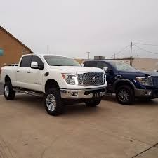 Nissan Killeen.About Bates Nissan Your Central Texas Nissan Dealer ... Don Ringler Chevrolet In Temple Tx Austin Chevy Waco Kilentemple Free Stuff On Craigslist Odessa Tx Cars And Trucks By Owner Image 2018 Lonestar Truck Group Sales Inventory Grand Forks Nd Used And Available Under Prices 1500 On Unique In Texas 7th Pattison Edinburg For Sale 4200
