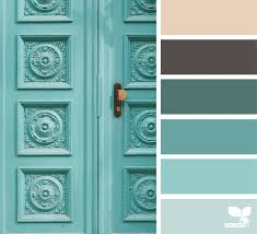 Gender Neutral Bathroom Colors by Neutral And Traditional Bathroom Color Palettes