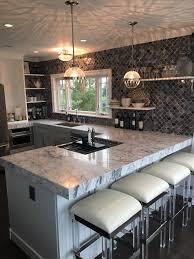 granite and quartz countertops advantage fabrication
