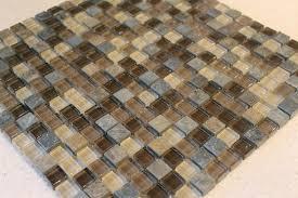 stylish modest lowes backsplash tiles lowes tile backsplash