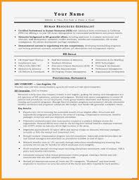 10 Cover Letter Sample Information Technology   Resume Samples Cool Information And Facts For Your Best Call Center Resume Paul T Federal Sample 2 Entrylevel 10 Information Technology Resume Examples Cover Letter Life Planning Website Education Bureau Technology Objective Specialist Samples Velvet Jobs Fresh Graduates It Professional Jobsdb 12 Informational Interview Request Example Business Examples 2015 Professional Our Most Popular Rumes In Genius Statement For Hospality