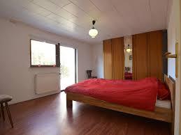 cozy home in bad ems with sauna kemmenau