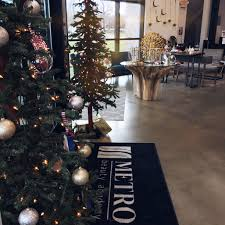 Christmas Tree Shop Allentown Pa by Metro Boutique Holiday Gift List 2016 Metro Beauty Academy
