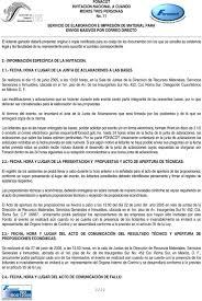 Constancia De No Adeudo Ante El Infonavit IDC