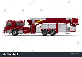 Dark Magenta Firetruck Left Profile View Stock Illustration ... Firetruck Fire Truck Clip Art Black And White Use These Free Images Millburn Township Nj Fire Vector Mockup Isolated Mplate Of Red Lorry On Apparatus With Equipment Bfx Apparatus Trucks Red Black White 4k Hd Desktop Wallpaper For Picture Of Toy Truck Yellow Snorkel Basket Lift Heavy Duty The Ambulance Helps Emergency Vehicles New Kosh Wi July 27 Side View A Pierce Seagrave Home Clipart Clip Art Library Engine Stock Photo Edit Now 1389309 Shutterstock