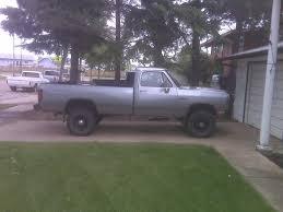 100 Dodge Truck Forums 1st Gen Parts Impressive Show Your Lifted 1st Gen S