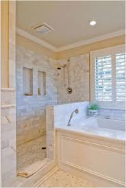 10+ Most Beautiful Master Bathroom Ideas That Are Worth Checking For ... Bathroom Designs Master Bedroom Closet Luxury Walk In Considering The For Your House The New Way Bathroom Bath Floor Plans Upgrades Small Romantic Ideas First Back Deck Renovation Nuss Tic Bedrooms Interior Design Amazing Gallery Room Paint Colors Pictures For Pics Remodel Shower Images Tiny Encha In Litz All And Inspirational Elegant