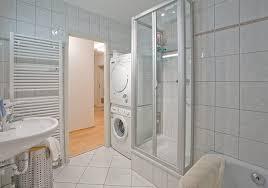 deluxe apartment in frankfurt die alternative zum hotel