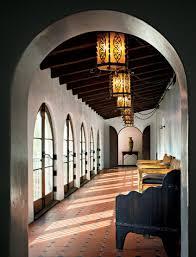 Diane Keatons Spanish Colonial