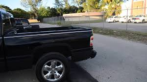 Www.BigBoyRides.com Cheap Pickup Trucks Diesel Trucks Gas Trucks ... Diesel Trucks Dodge Ram 2500 3500 Cummins For Sale 261 Best Used Cummins Trucks Sale Images On Pinterest For Colorado 1920 Car Release And Reviews Ohio Truck Dealership Diesels Direct Used Lifted In Winter Haven Fl Kelley Dodge Diesel Pickup Florida Mania Sold Online Sweet Redneck Chevy Four Wheel Drive Pickup Truck For Sale In White Ram Truck