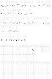 Cinzel Decorative Regular Font Free Download by 210 Best Who Fonted Free Fonts Images On Pinterest Squirrel