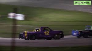 Full Throttle Motor Speedway V8 Pure Trucks Sept. 3, 2017 | RACINGFAIL Cheap V8 Trucks Fresh Used Truck For Sale Virginia Ford F250 Diesel Mercedesbenz 2635 6x4 Full Spring_chassis Cab Trucks Year Of The Secrets V8s Success Scania Group Never Owned A Truck Before I Think 50l Is Nice Introduction Europe Design So Far Ahead Man Tgx 680 Mercedesbenz 1928 Kipper Big Good Cdition Dump Nissan Dump In Hot Salev8 Engine Right Hand Driving Led Screen Yesv8led Trailers Stage Vehicles And Firefighter Power With Show Classics 2016 Oldtimer Stroe European G Non Egr Models Bigtruck Magazine