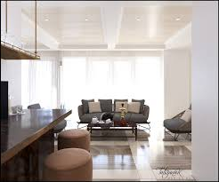 100 Modern Interiors ArchIdea