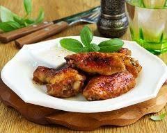 cuisine aaz 229 best on se farce une volaille ce soir images on